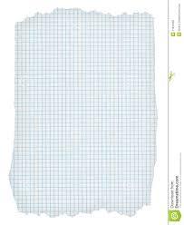 printable squared paper paper printable squared paper printable squared paper printable