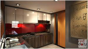 wet kitchen design 3d shah alam u2013 get interior design online
