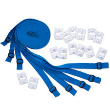 Inground Pool Kits Clearance Complete In Ground Pool Solar Cover Reel Attachment Kit Walmart Com