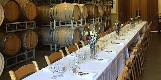 inexpensive wedding venues in ma compare prices for top winery vineyard wedding venues in massachusetts