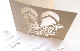 Cheap Wedding Invitations Online Now Order Designer Wedding Invitations From The Online Stores At