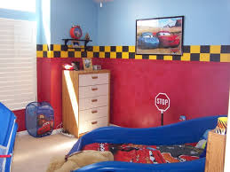 Best Boys Bedroom Cars Images On Pinterest Boy Bedrooms - Boys bedroom ideas cars
