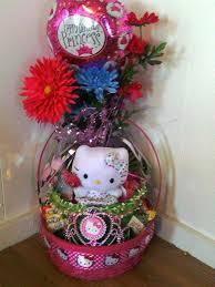 hello gift basket 44 best gift baskets images on basket ideas birthday