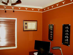 orange paint fresh best burnt orange paint colors 22206