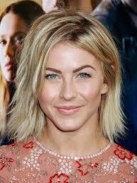 hair finder short bob hairstyles 85 best short hairstyles images on pinterest best short haircuts