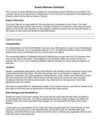 microsoft office u0027s free event planning template great for