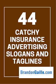 online quote for car insurance india 45 catchy insurance advertising slogans and taglines advertising