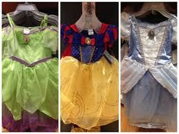where are the spirit halloween stores located disney princess dress and other costume faq touringplans com