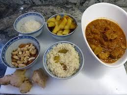 comment cuisiner le gingembre comment cuisiner le gingembre frais gallery of soupe poulet et