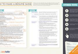 resume ideas about resume templates on pinterest resume resume