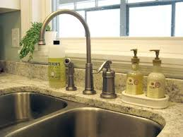 kitchen faucets touch technology touch on kitchen faucet songwriting co
