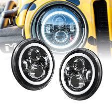 amazon com jeep wrangler jk amazon com ols universal 7