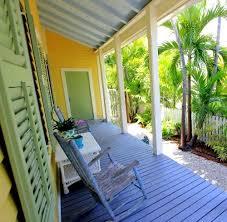 Decorating A Florida Home 404 Best Outdoor Coastal Decor U0026 Living Images On Pinterest