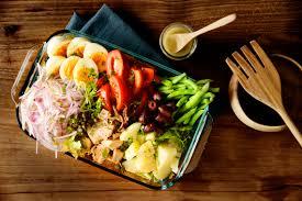 classical cuisine 4f cooking home 法式經典料理 set1 classical cuisine