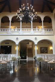 Wedding Venues In Tampa Fl 37 Best Wedding Tampa Bay Venues Images On Pinterest Wedding