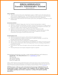 career summary for administrative assistant resume resume of executive administrative assistant free online resume for administrative assistant doc executive administrative assistant resume objective executive assistant objectives