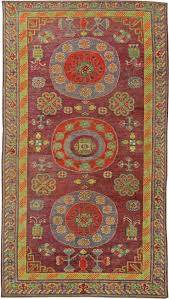 Boho Rugs 272 Best Rugs Images On Pinterest Persian Oriental Rugs And