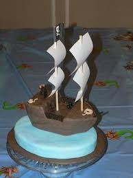 384 best themed cakes images on pinterest themed cakes video
