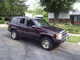 purple jeep cherokee great purple jeep grand cherokee jeep pinterest jeep grand