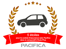 pacifica siege siege social pacifica 28 images chrysler pacifica 2017 2018