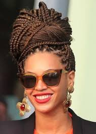 nigeria hairstyles 2015 5 awesome traditional nigerian hairstyles that rock iheanyi