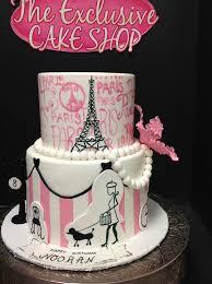 birthday cake shop cakes exclusive cake shop