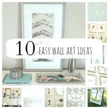 Affordable Wall Decor Wall Arts Wall Art Decor Ideas Wall Art Picture Wallartideas