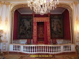 chambre louis 14 château de chambord façade nord ppt télécharger