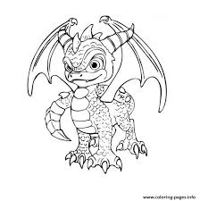 dragon coloring pages info dragon color pages dragon coloring pages free printable download