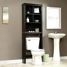 walmart bathroom cabinet space saver bathroom u2013 hondaherreros com