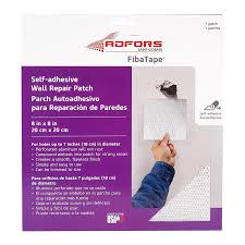 amazing sheetrock patch kit 55 with additional designer design