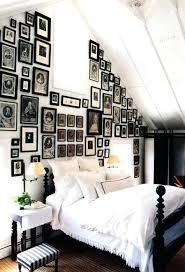 d coration mur chambre coucher idee deco murale idaces magnifiques en photos idee deco couleur mur