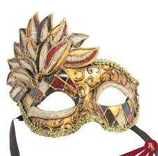 venetian mask colorful carnival mask mardi gras masks venetian costume