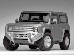 troller t4 10 amazing vehicles we u0027re not allowed to have in america bmw