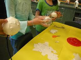 holiday bazaars and christmas craft ideas 4th grade fairs