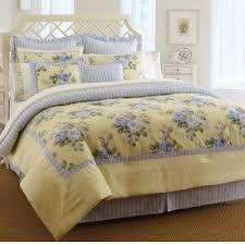 Bed In A Bag Set Bed In A Bag Bedding Sets Joss U0026 Main