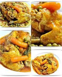 cuisiner des ailes de poulet recette d ailes de poulet à la sauce tomate