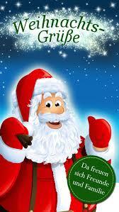 weihnachtsgrüße frohe weihnachten grüße an freunde familie