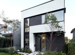 contemporary vs modern modern contemporary architecture grousedays org