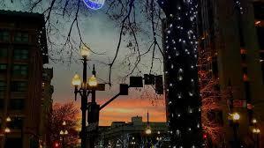 show us how you celebrate the holidays kutv