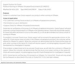 Vmware Resume Vmtn Author At Virtualize Business Critical Applications Vmware