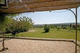 salle de bain provencale ventes en vente belle maison provençale sur plus de 5 000 m avec