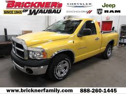 Dodge Ram 750 - yellow dodge ram for sale used cars on buysellsearch