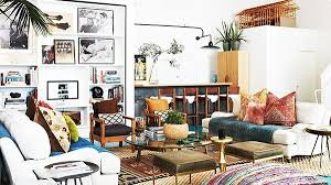 fabulous eclectic home décor ideas