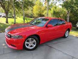 dodge charger convertible 2017 dodge charger convertible for sale in