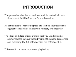 apa format sample paper essay Free Essays and Papers