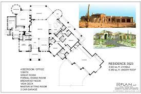 great house plans house plans breathtaking house plans 5000 square high