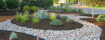 Gravel Backyard Ideas Fabulous Gravel Landscaping Ideas Gravel Landscaping Ideas
