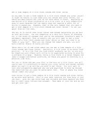 Accounting Clerk Cover Letter Cover Letter For Mail Processing Clerk Image Collections Cover