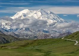 Images Of Alaska Denali National Park Sc